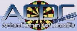 Arnhem Centrum Dart Competitie